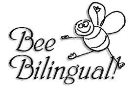 tecaji tujih jezikov 19