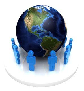 Gostovanje spletnih strani in registracija domene