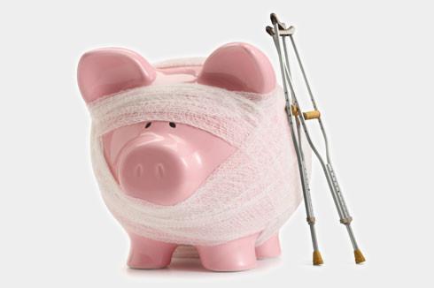 zdravstveno-zavarovanje
