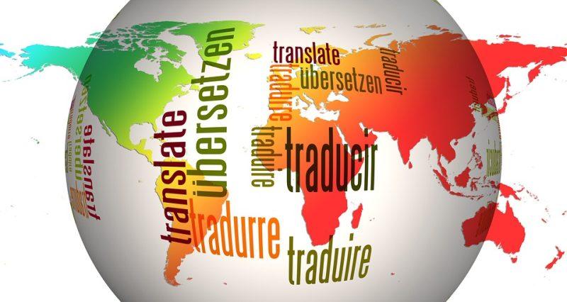 prevajanje-4