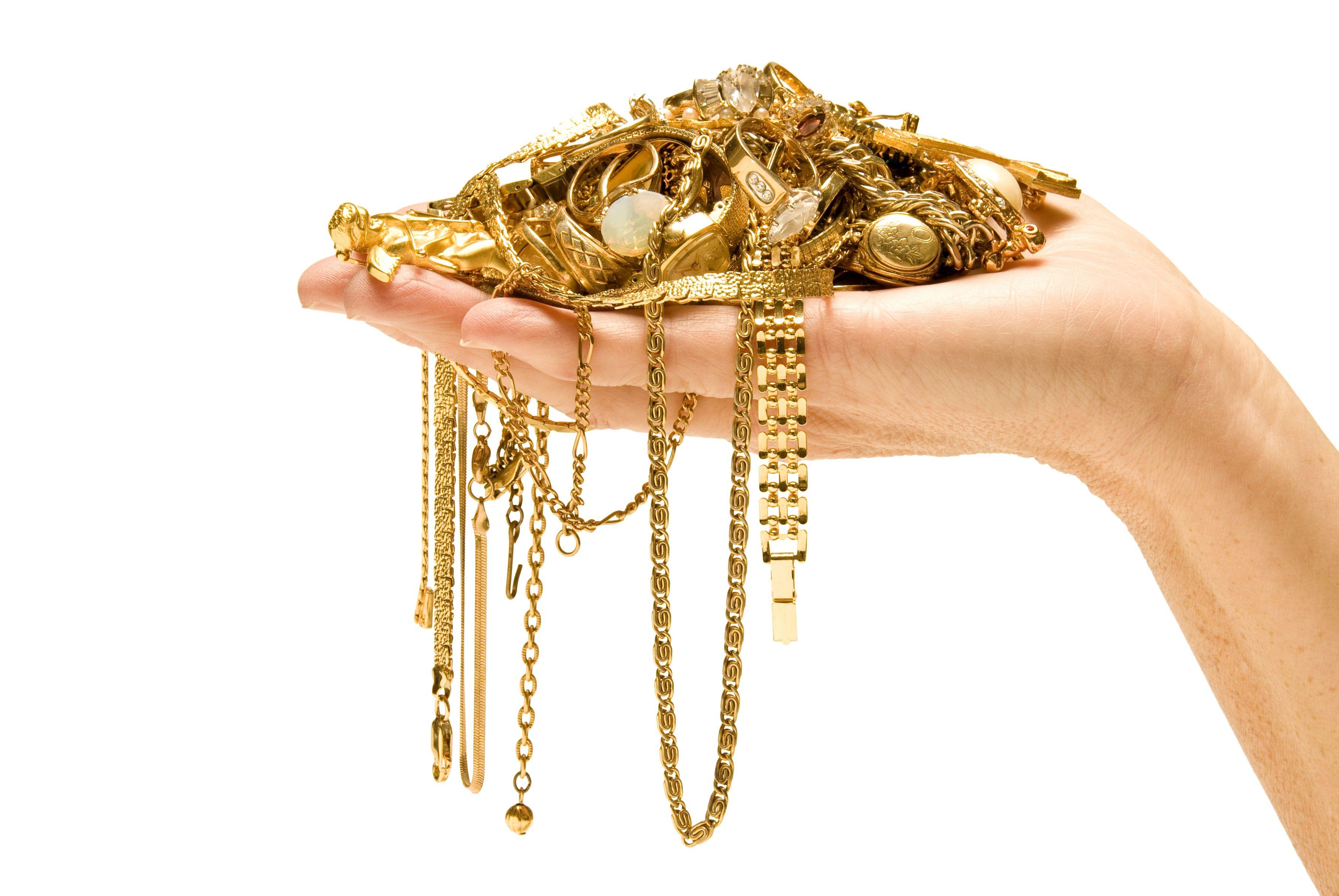 nakup-zlata-2